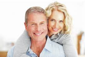 Bradenton Teeth Whitening Dentist